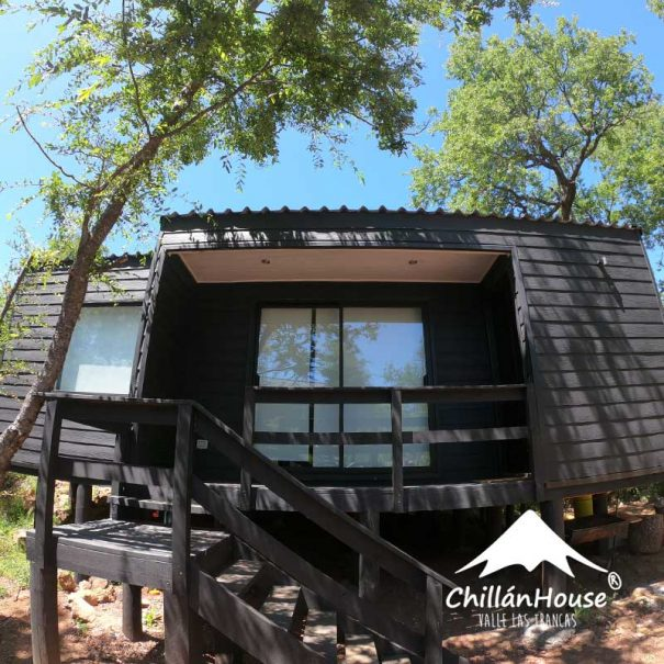 cabana-termas-de-chillan-14