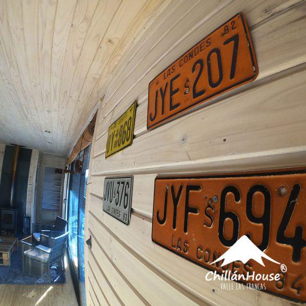 cabana-valle-las-trancas-24