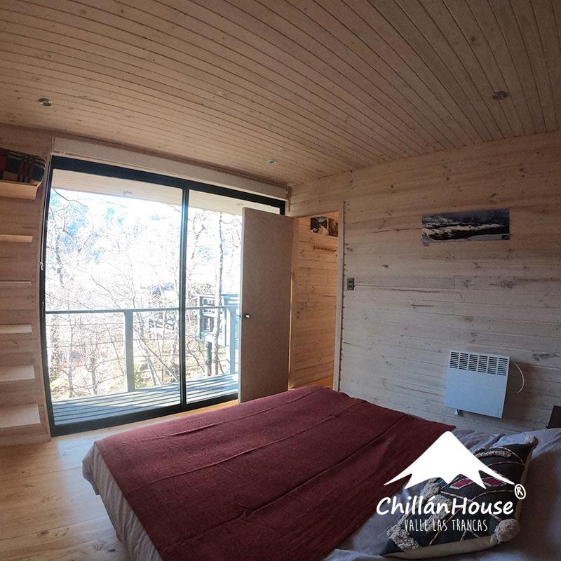 cabana-valle-las-trancas-35