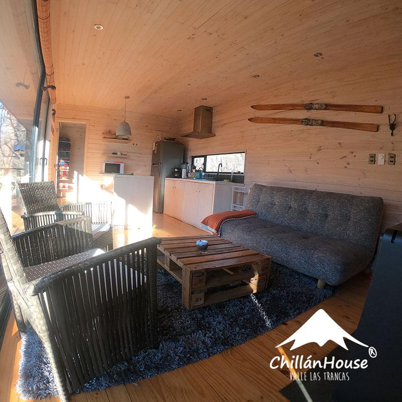 cabana-valle-las-trancas-39